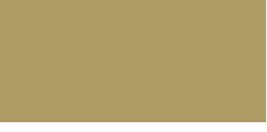 Grid Parity Financial Solutions Inc.